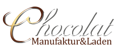 Chocolat Manufaktur