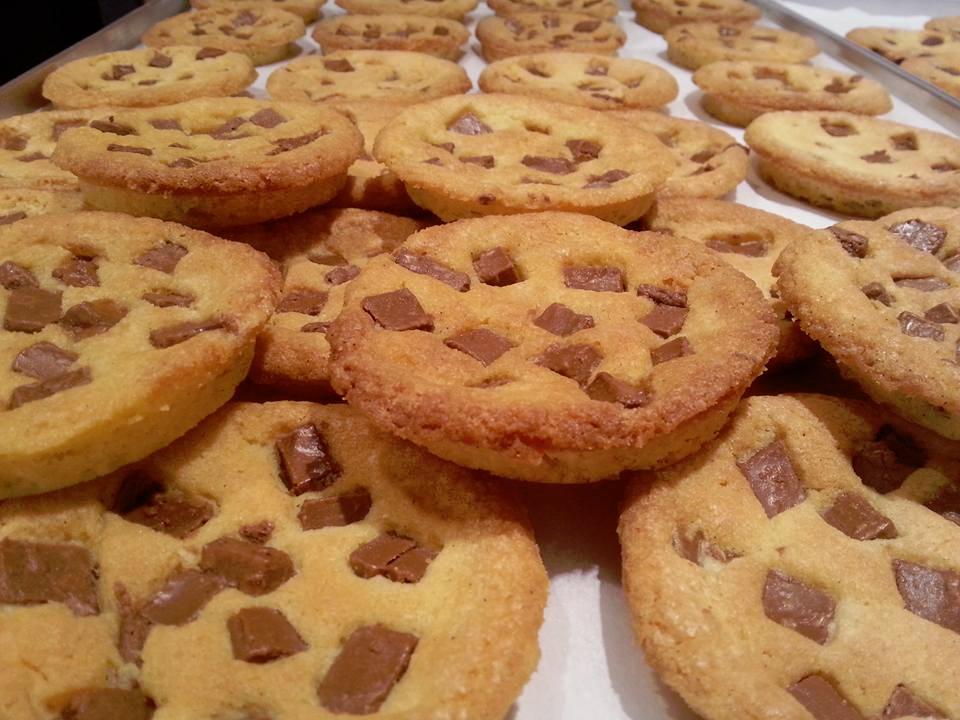 beitrag_nougatcookies120815